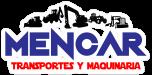 Mencar Logo